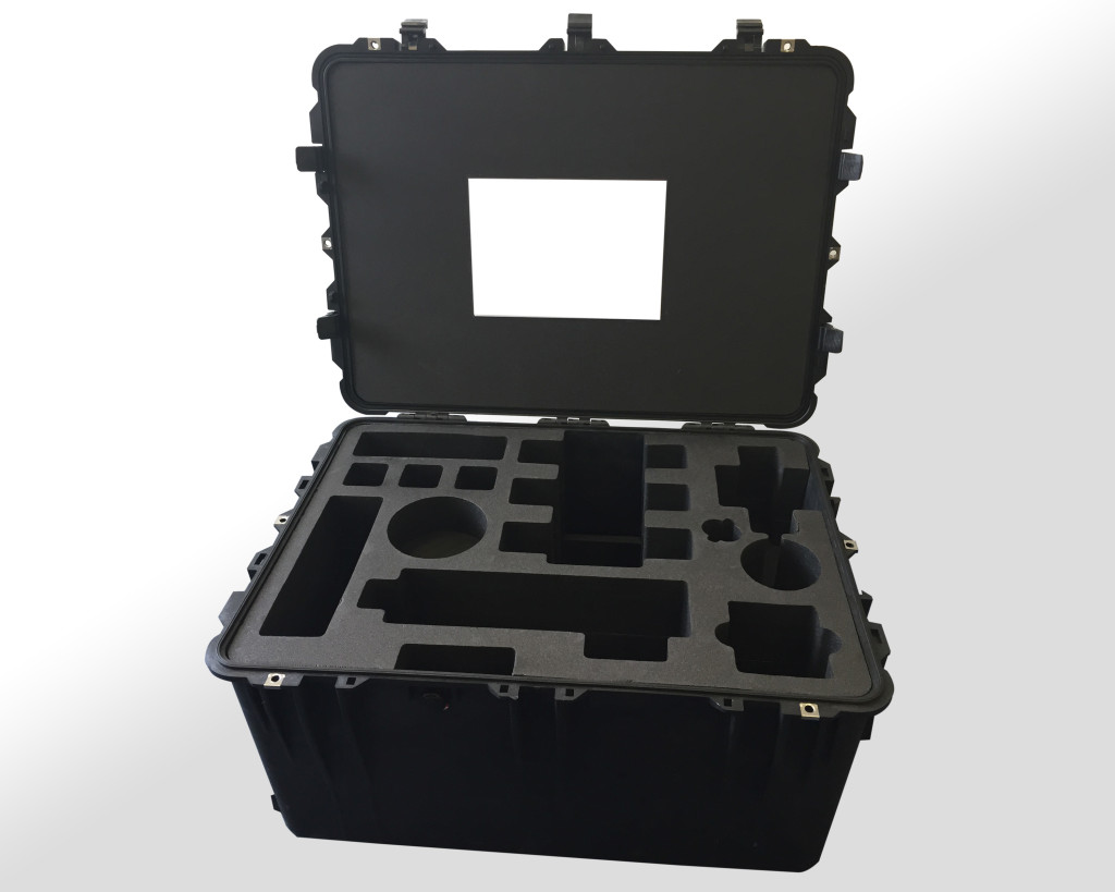 peli box