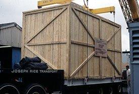 large-wooden-case
