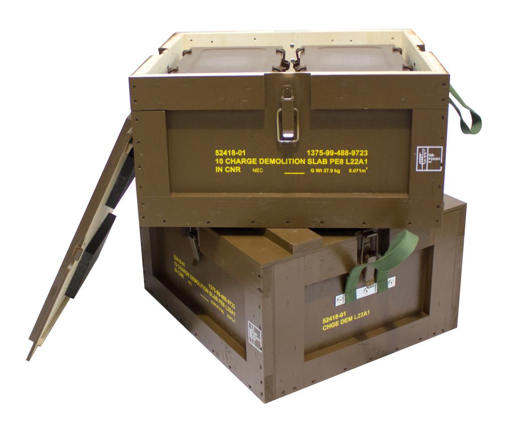 defence-box