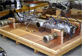 gear-on-wooden-pallet