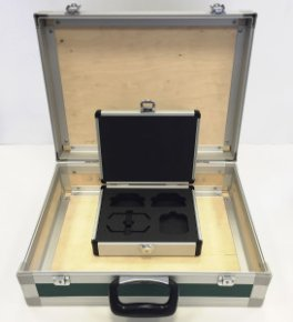 flight-case-with-mould