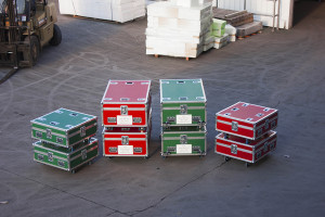 flight-cases-in-yard